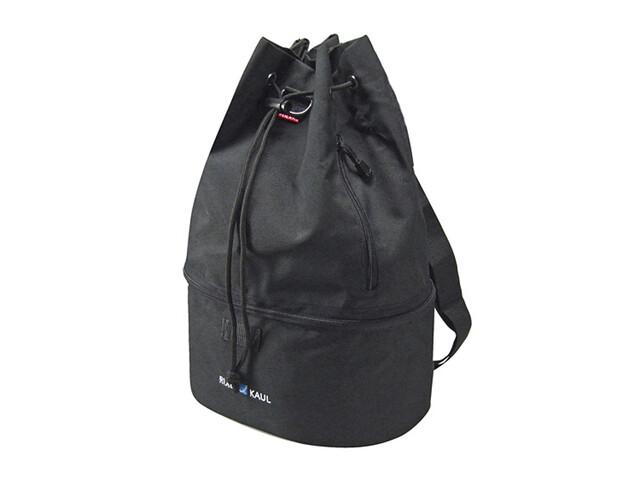 Klickfix Matchpack Fashion zwart
